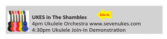 ukes_in_the_shambles